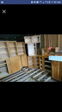 Cabinets/Countertops Westminster, 21157