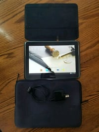 Samsung Galaxy 10.1 Tablet London, N6H 5X2