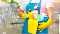 House Cleaning Service Edmonton