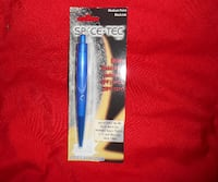 Fisher Space Pen New