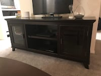 Entertainment Center 22 mi