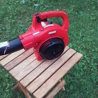 echo pb250 leaf blower Middletown