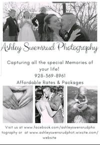 maternity photography  Stafford