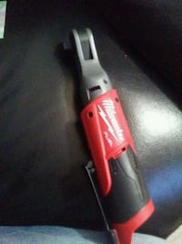 "Milwaukee Fuel 3/8"" Impact Wrench ""tool only"""