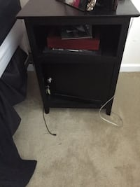 End table/night stand Levittown, 11756