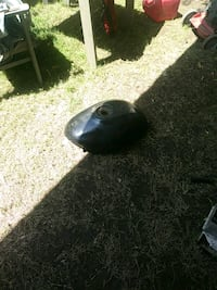 Suzuki gas tank no dents Citrus Heights, 95610