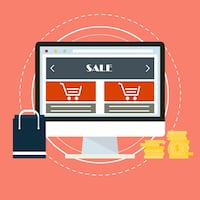 I will create an online Store for your business Woodbridge, 22191