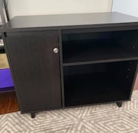 Tv stand table brand new Miami Beach, 33139