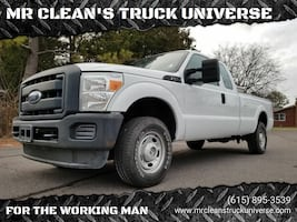 Ford-F-250 Super Duty-2013
