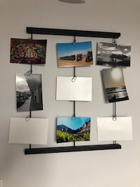 Picture display Fort Myers, 33967