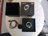 Ticwatch PRO Android wear OS smartwatch Arlington, 22201