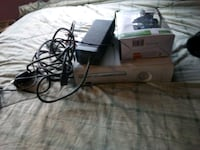 Xbox 360 great condition Sevierville, 37862