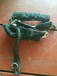 Dog/cat harness Butler, 53007