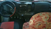 Ford - 300 - 2003 9449 km