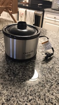 Little Dipper Crock Pot Fairfax, 22033