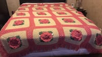 red and white floral area rug 330 mi