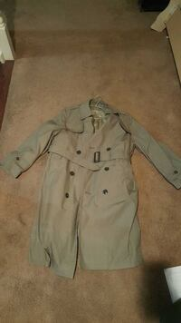 Used Marine Corps MOPP suit with boots for sale in Turlock - letgo