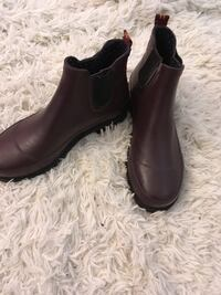Holly & Whyte Boots Oslo