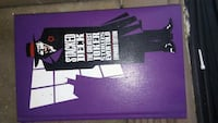 Stacked Deck the Greatest Joker Stories evertold Expanded Edition book