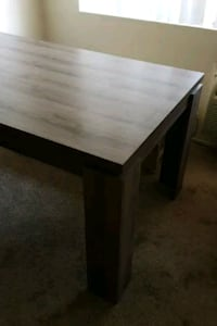 Dining Table (Pick up only) Santa Ana, 92704