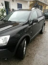 suv nero 8.000 Naples, 80122