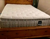 **ONLY $5 DOWN** BRAND NEW MATTRESSES Beaufort, 29906