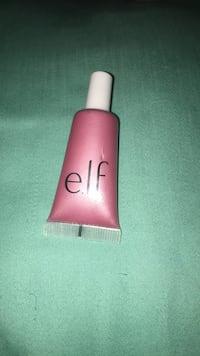 Elf liquid blush (read description) Richmond Hill