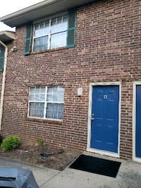 ROOM For Rent $450 per month. Lawrenceville