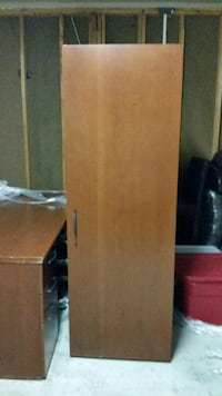Cabinet Raleigh, 27604
