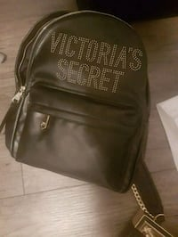 Vs backpack bag brand new Edmonton