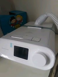 Cpap dream station Philips brand new  Evansville, 47715