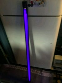 "52"" electric black light  Frederick, 21702"