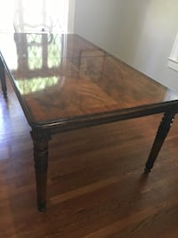 Dining table High Point, 27265