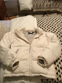 Obermeyer woman's ski jacket
