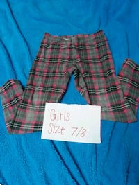 Girl leggings  Radcliff, 40160