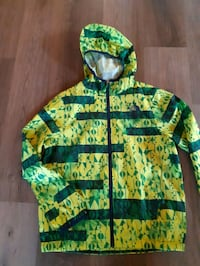 The North Face Boys Spring Jacket   Mississauga, L5A 3X7