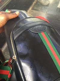 Gucci bag North Charleston, 29405