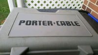 Porter Cable never used 14 volts drill Harford County