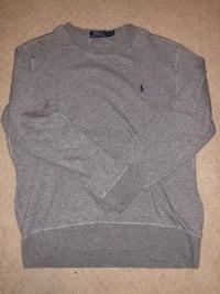 Polo crew neck Surrey, V3X 0G8