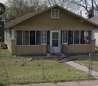 HOUSE For sale 3BR 1.5BA Hoover