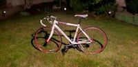 Specialized Langster God Save the Queen edition  Temple City, 91780
