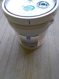 Paint 5 gallons