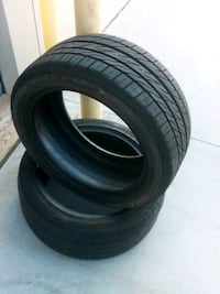 Quality Used tires ...when tires matter Oklahoma City, 73139