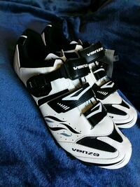 Cycling shoes Gaithersburg, 20886