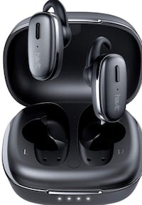 Brand new in box wireless earbuds Bluetooth headset