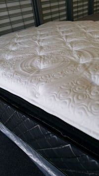 Take home any mattress today! Just $50 Down  Clayton, 27520