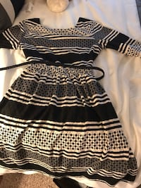 Size Medium Dress  Houston, 77007