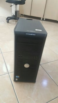 2 gb ram 500 gb hdd intel core duo islemci  Tuna Mahallesi, 35090