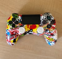 1 of a kind brand new custom PS4 controller Whitby, L1R 3P5