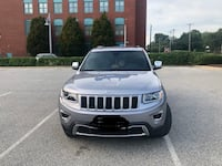 Jeep - Grand Cherokee - 2016 Baltimore
